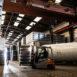 Guyamier Stockage Rion Stockage Stockage de marchandises entrepôts