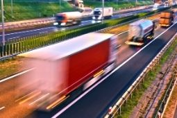 Guyamier affrètement organisation de transport service transport douane