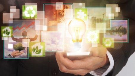 Transformation digitale et environnement Transport Guyamier stockage et logistique