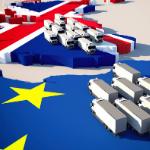 Brexit Conséquences pour Atlantic Europe Express