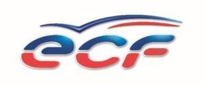 Logo Groupe Parot