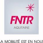 Logo FNTR AQUITAINE