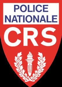 Logo ECF
